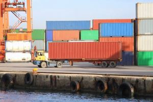 Cargo Insurance Facts
