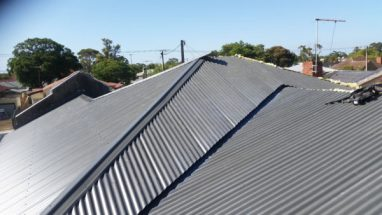Roofing-Contractor-Adelaide